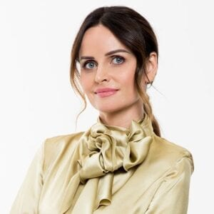 Lea Magdalena Pyć-Leszczuk
